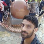 rajp889's profile photo