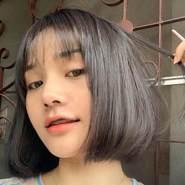 rizmafaz's profile photo