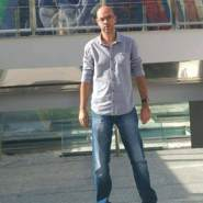 danielromerobarea's profile photo
