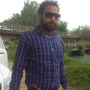 inders326806's profile photo