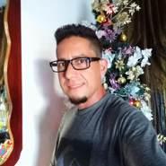 rangelmetal30's profile photo