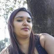 Leila52360's profile photo