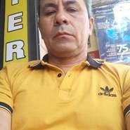 albeiror545190's profile photo