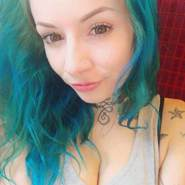 nancy_d1234's profile photo