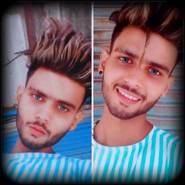 sharafatk930604's profile photo