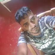 amilas218292's profile photo