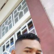 siprio's profile photo