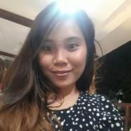 jurisc825923's profile photo