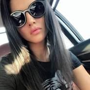 stella566885's profile photo
