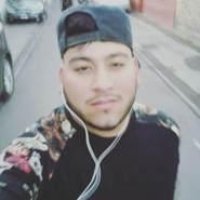 eduardom737163's profile photo