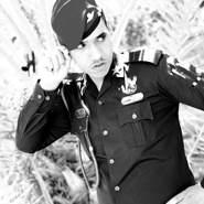 hron364's profile photo
