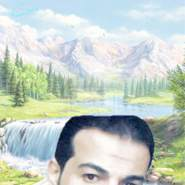 aboamar28's profile photo