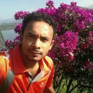 visvanathanr's profile photo