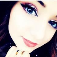 userrn7386's profile photo