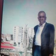 abeds36's profile photo