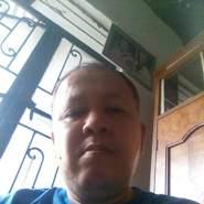 aldrinl120715's profile photo