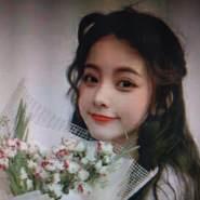 dfggggg879584's profile photo
