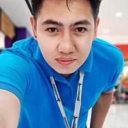 johnd906263's profile photo