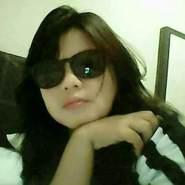 annyh12's profile photo