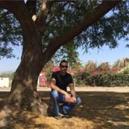 zahery6's profile photo