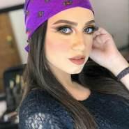 sozan47's profile photo