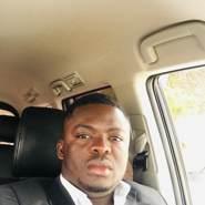 thomas2671's profile photo