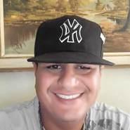 raymondcabrera4's profile photo