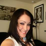 carolinemike333's profile photo