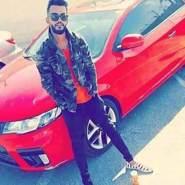 mtodaal's profile photo