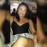 anesiam957966's profile photo