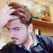 MrSumair's profile photo