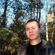 aleksandro371140's profile photo