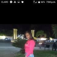 carolinah568448's profile photo