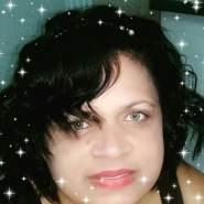 eval761's profile photo