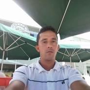 alaina64's profile photo