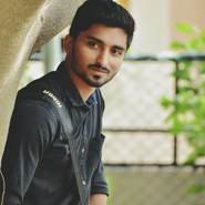 sandeepn799330's profile photo