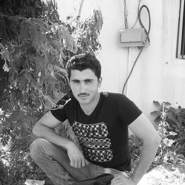 shezenk's profile photo