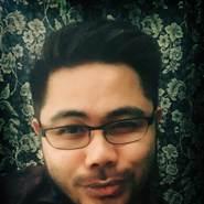 andrewd225's profile photo