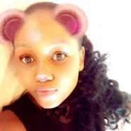 preddyjane's profile photo