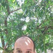 luizc17's profile photo
