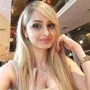daniela149017's profile photo