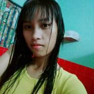 caan472's profile photo