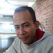 frankst123's profile photo