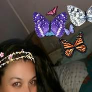 rosaj150's profile photo