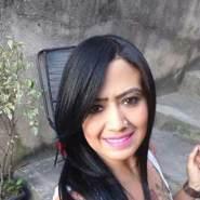 aline_gomes_87's profile photo