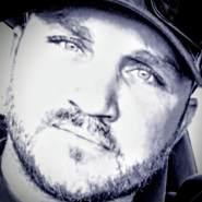 williame238624's profile photo