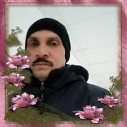 pals806's profile photo