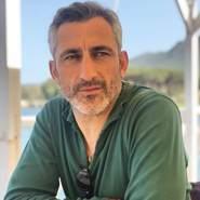 patrick508986's profile photo