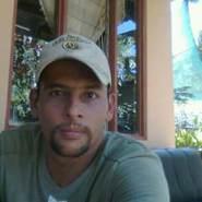 freddy856912's profile photo