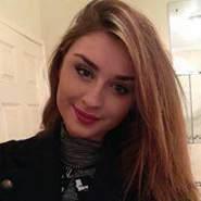 sophie705088's profile photo
